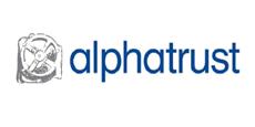 alpha-trust