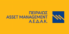 pireos-asset-management