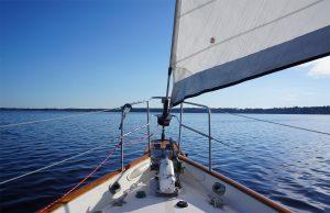 sail-ins