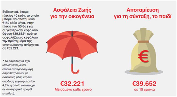 save-money-b
